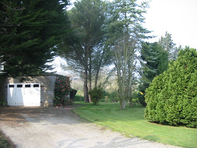 Vente maison / villa Plancoet 250425€ - Photo 9