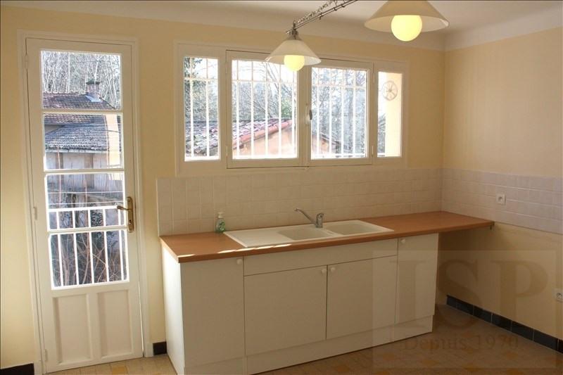 Vente appartement Aix en provence 249100€ - Photo 4