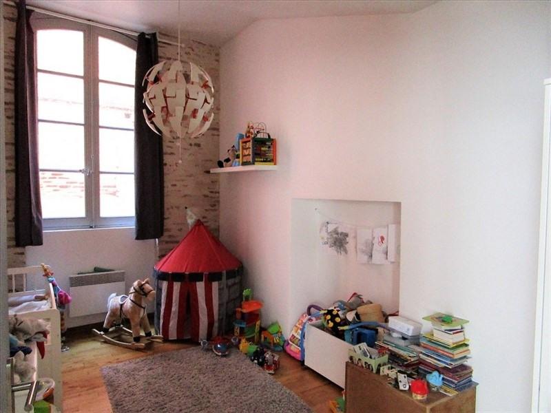Sale apartment Albi 145000€ - Picture 9