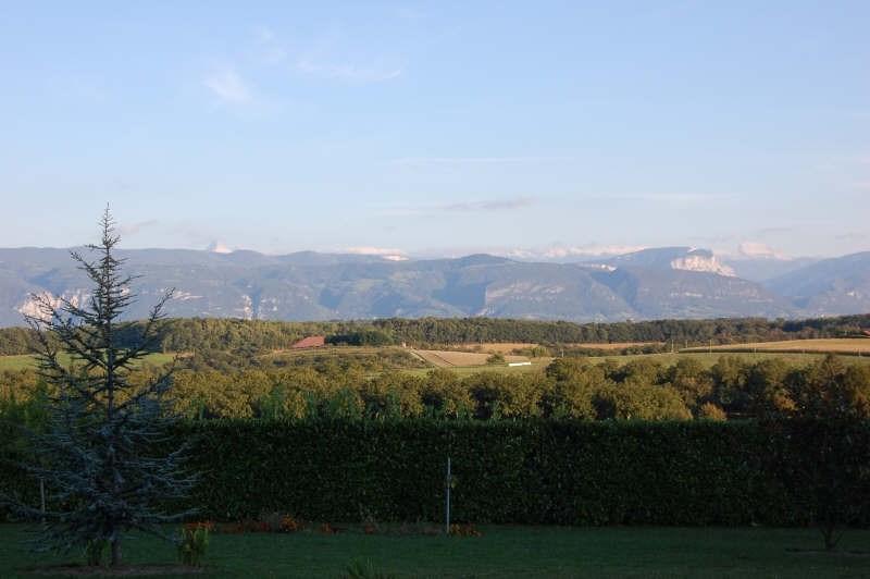 Vente de prestige maison / villa St marcellin 598000€ - Photo 4
