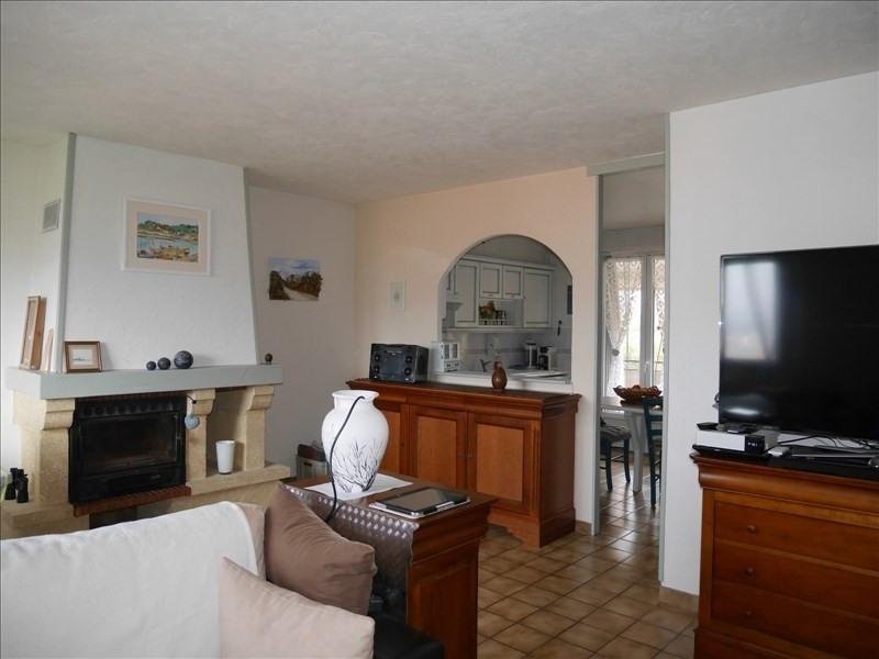 Vente maison / villa Prades 180000€ - Photo 2