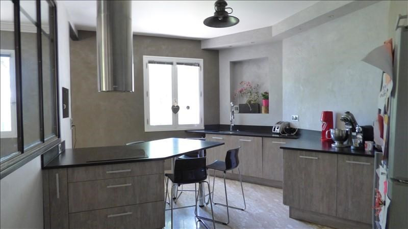 Deluxe sale house / villa Mormoiron 645000€ - Picture 4