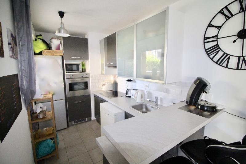Vente appartement Escalquens 139700€ - Photo 2