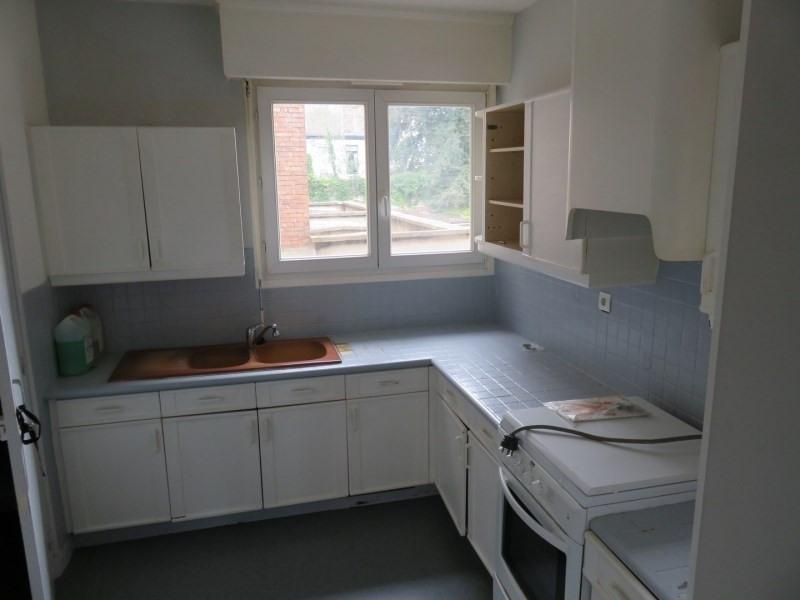 Vente appartement Dunkerque 105000€ - Photo 3