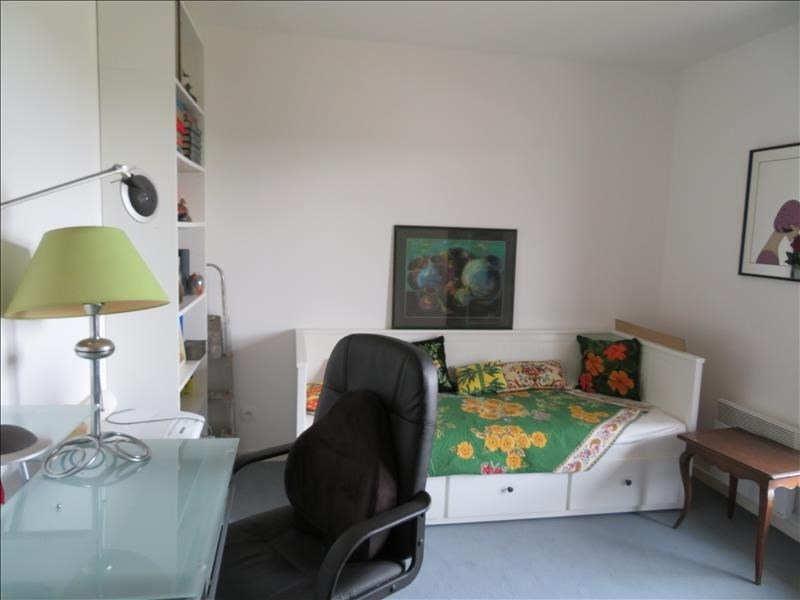Vente appartement Mantes la jolie 335 000€ - Photo 11