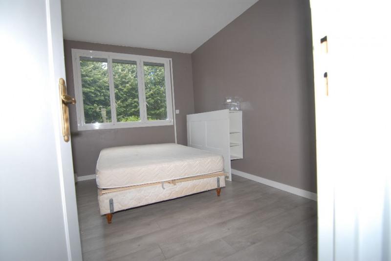 Location appartement Saint michel sur orge 850€ CC - Photo 9
