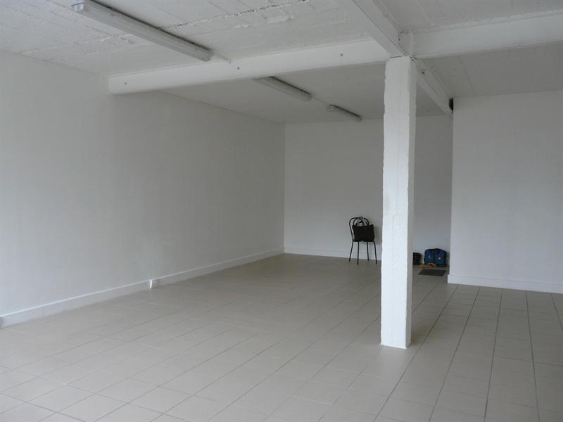 Location Local d'activités / Entrepôt Étampes 0
