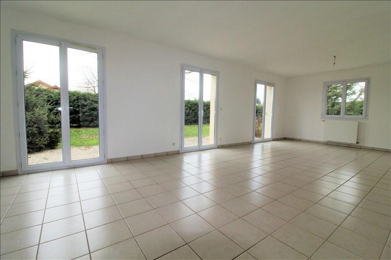 Verkoop  huis Izeaux 240000€ - Foto 3