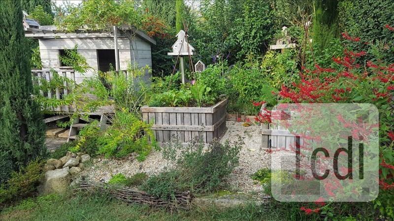 Vente de prestige maison / villa Maussane-les-alpilles 848000€ - Photo 4