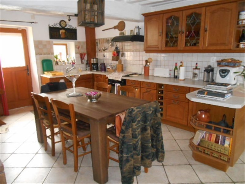 Sale house / villa La ferte sous jouarre 195 000€ - Picture 3