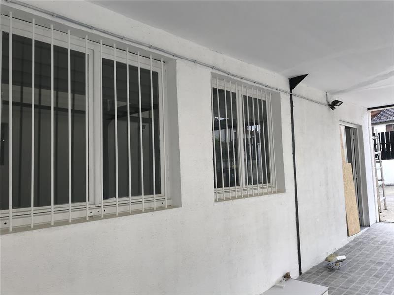 Sale loft/workshop/open plan Nanterre 300000€ - Picture 3