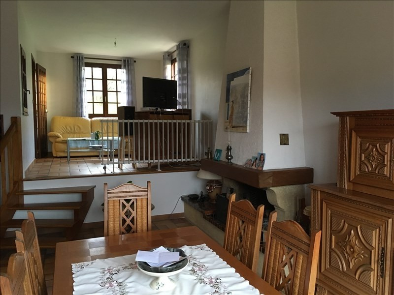 Vente maison / villa Doudeville 174 900€ - Photo 1