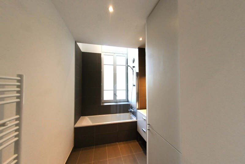 Location appartement Lyon 5ème 1 500€cc - Photo 6