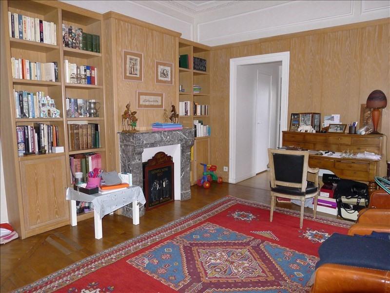 Verkoop van prestige  appartement Orleans 430000€ - Foto 7