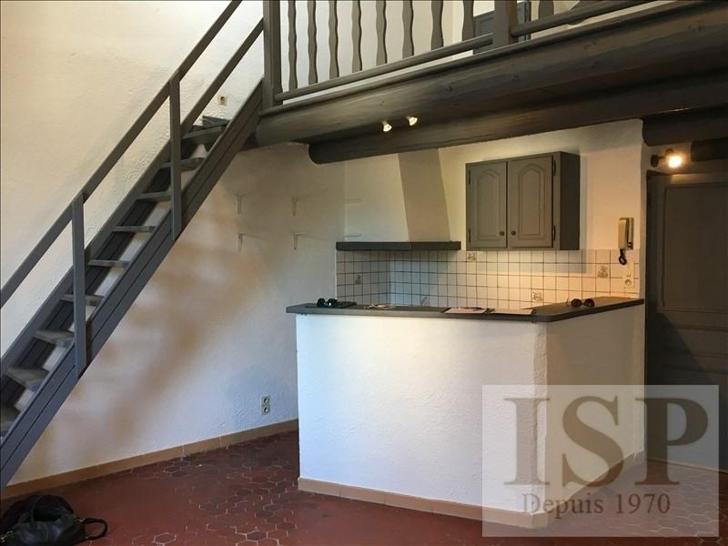 Location appartement Les milles 691€ CC - Photo 2