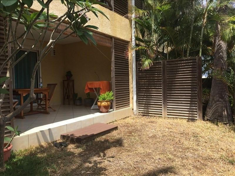 Vente appartement La possession 239900€ - Photo 9