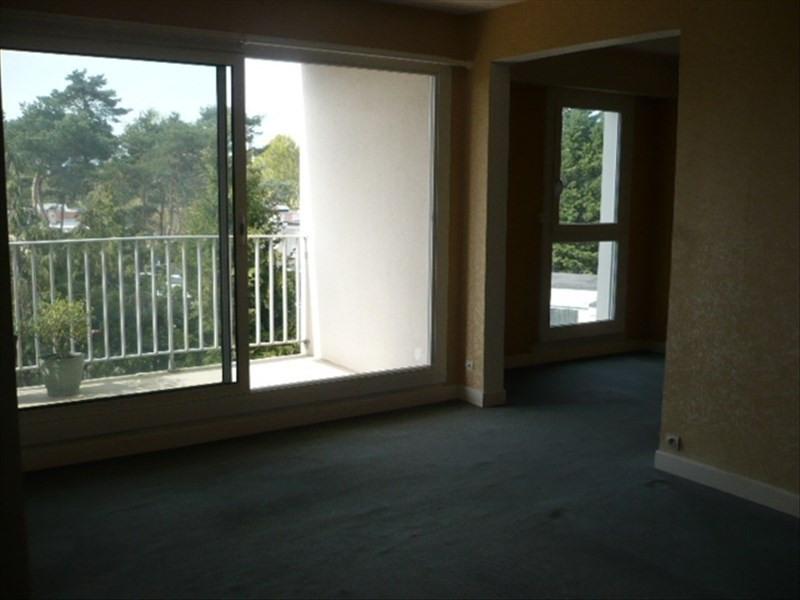 Vente appartement Saint herblain 125760€ - Photo 5