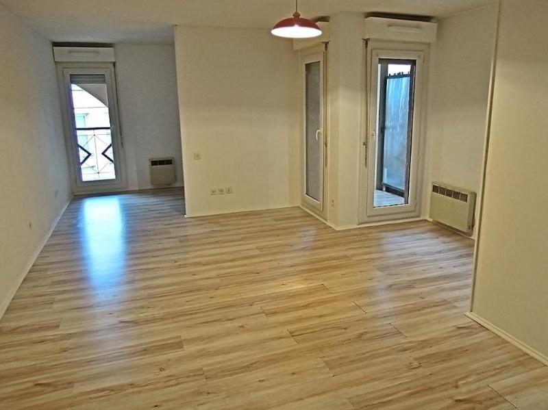 Location appartement Toulouse 482€ CC - Photo 3