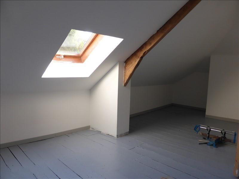 Vente maison / villa Bruay en artois 122000€ - Photo 4