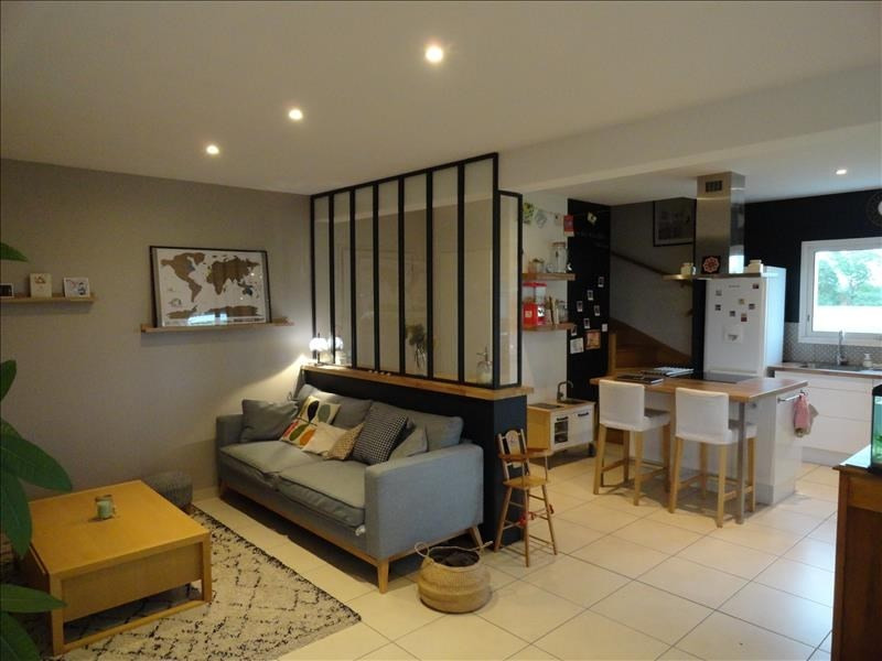 Vente maison / villa St germain sur moine 299 900€ - Photo 6