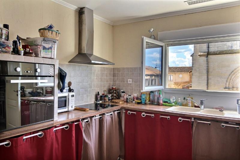 Vente maison / villa Garons 208500€ - Photo 2