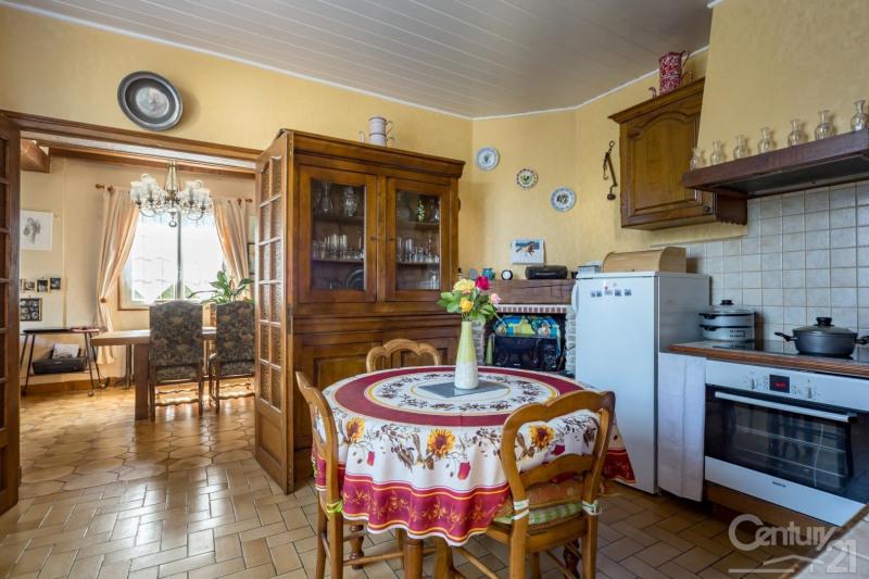 Vendita casa Ifs 229000€ - Fotografia 8