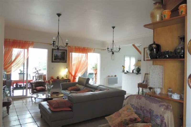 Sale house / villa Royan 395000€ - Picture 3
