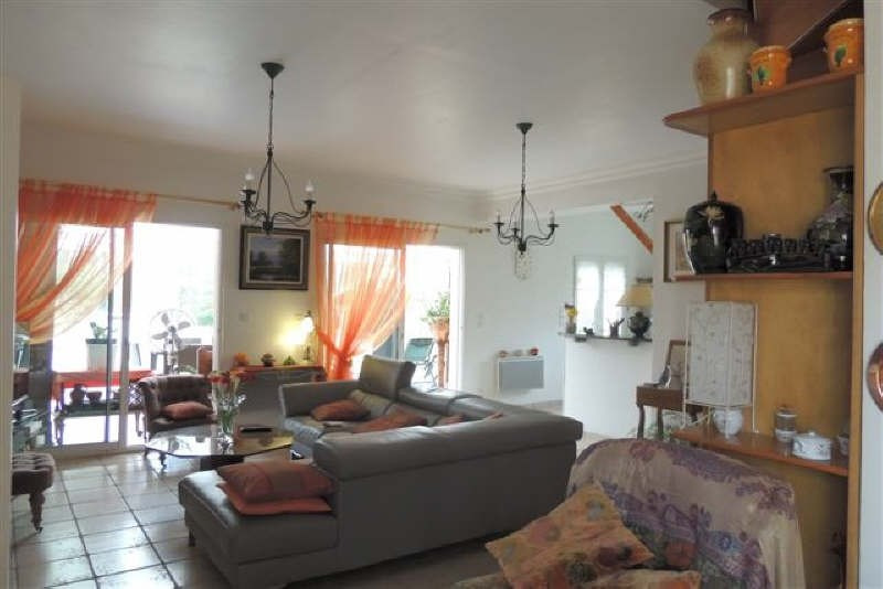 Vente maison / villa Royan 395000€ - Photo 3