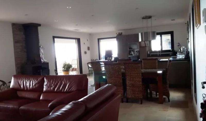 Sale house / villa Albitreccia 665000€ - Picture 4