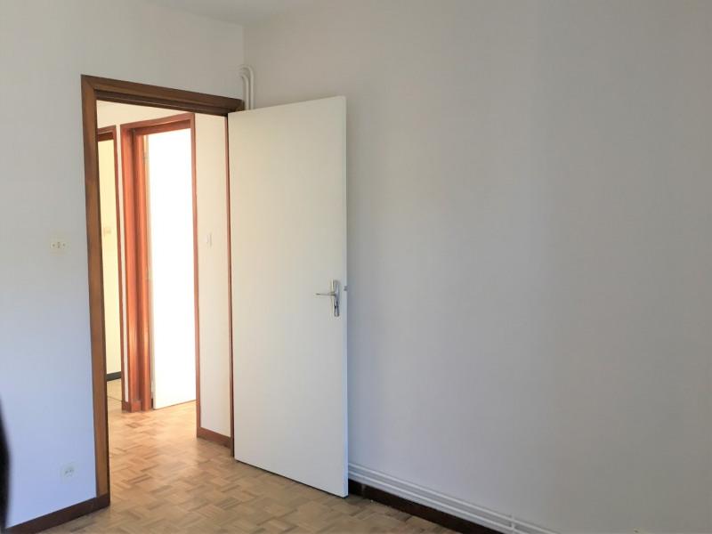 Location appartement Toulouse 504€ CC - Photo 7