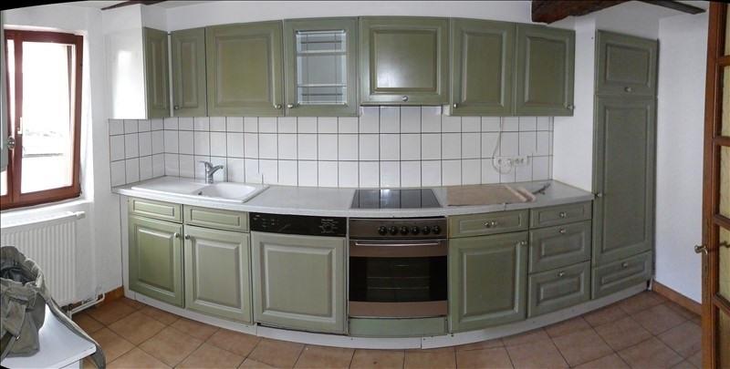 Verkoop  huis Bischwiller 179900€ - Foto 5
