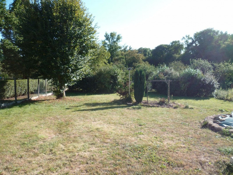 Sale house / villa Mouroux 239 000€ - Picture 6