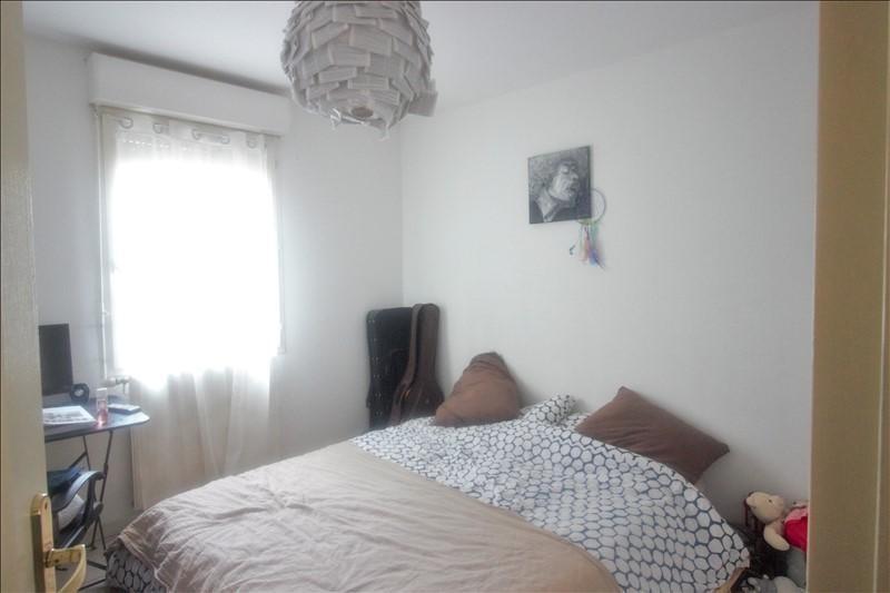 Verhuren  appartement Avignon 560€ CC - Foto 6