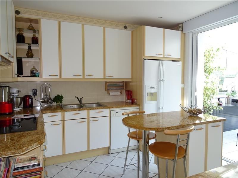 Vente de prestige maison / villa La baule 1080000€ - Photo 6