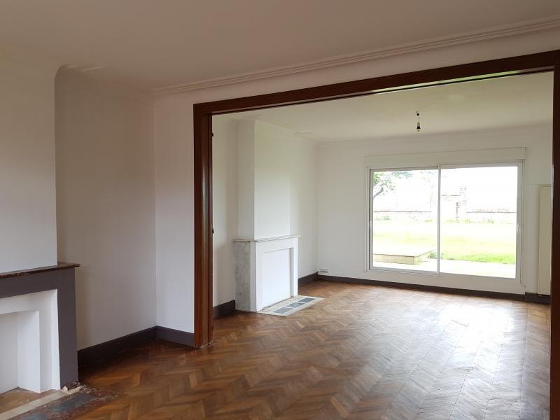 Sale house / villa Cantaing sur escaut 261250€ - Picture 3