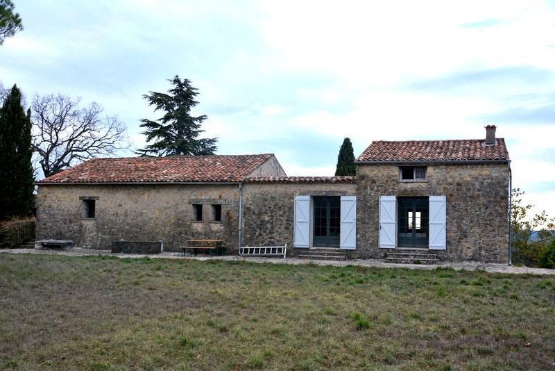 Vente de prestige maison / villa Montauroux 995000€ - Photo 38