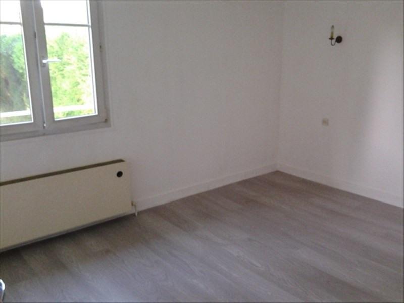 Sale house / villa Montereau fault yonne 141240€ - Picture 7