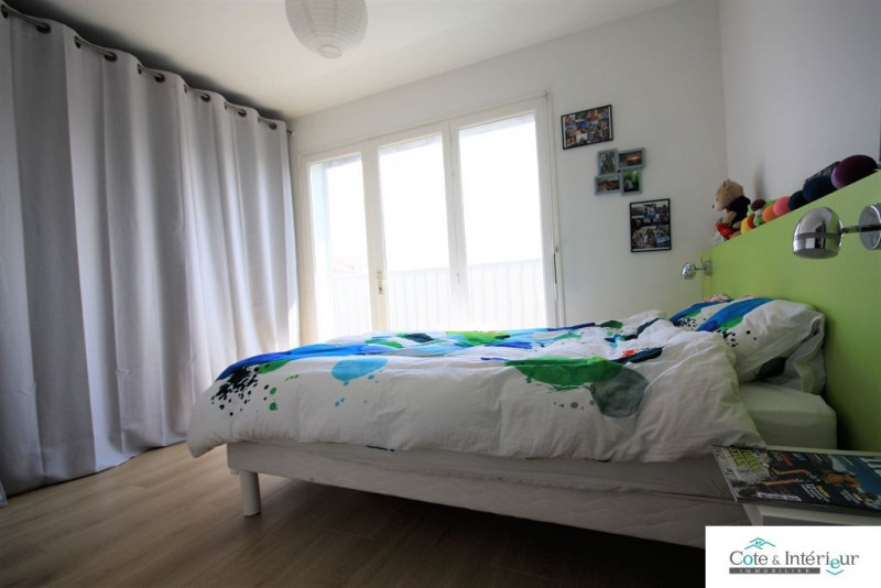 Sale apartment Les sables d olonne 149 000€ - Picture 3