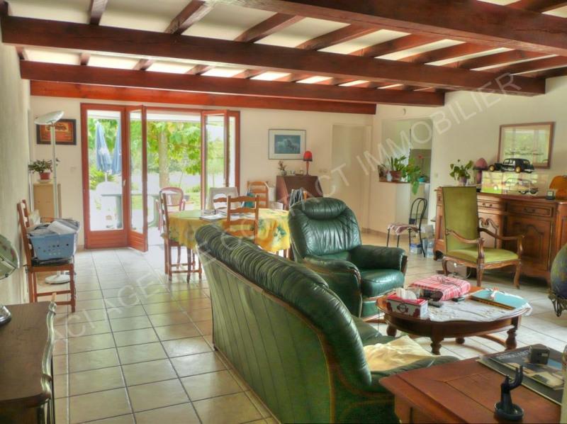 Sale house / villa Aire sur l adour 192000€ - Picture 3