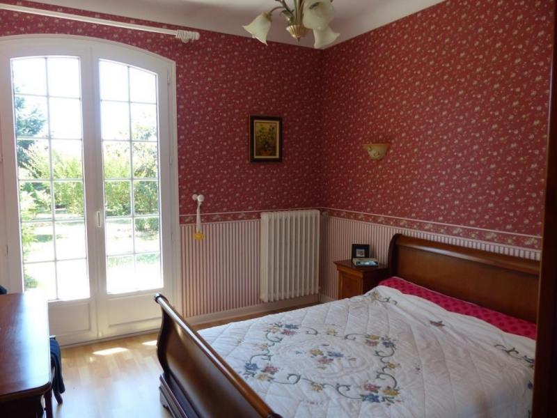 Sale house / villa Bergerac 301750€ - Picture 2