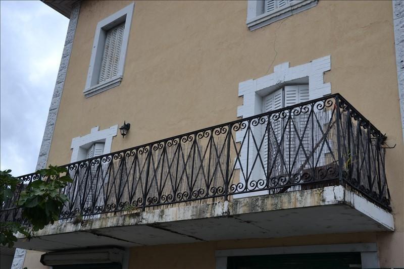 Venta  apartamento Seyssel 140000€ - Fotografía 5