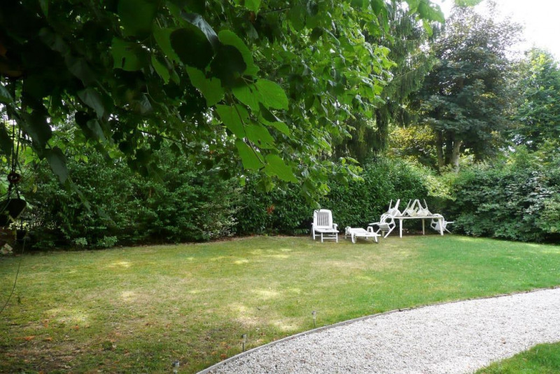 Vente maison / villa Rambouillet 498000€ - Photo 2