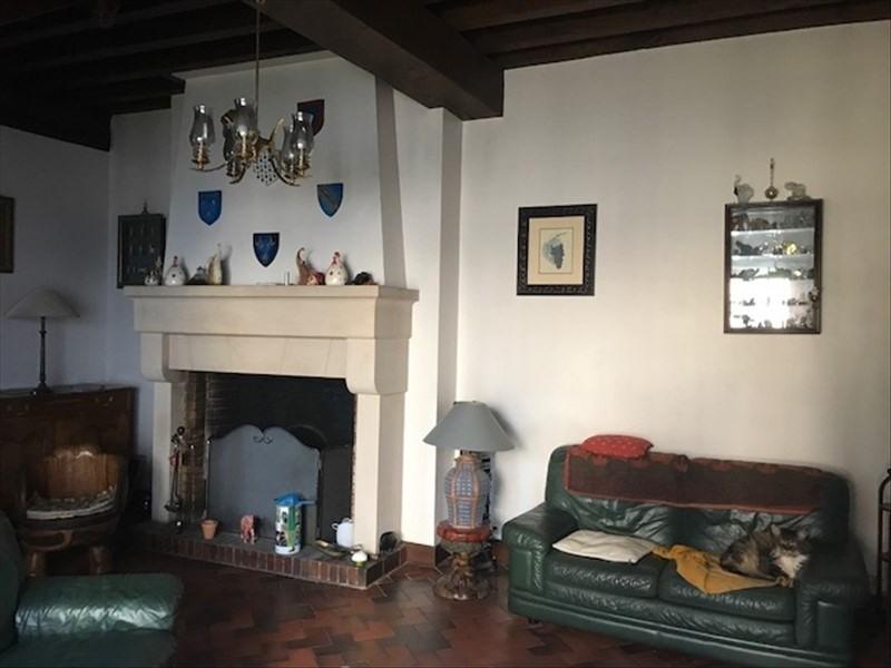 Vente maison / villa Maintenon 210000€ - Photo 4