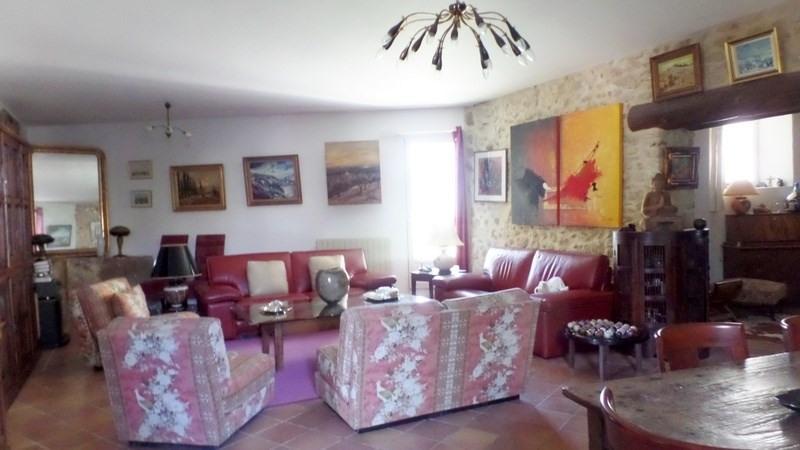 Vente de prestige maison / villa Orange 650000€ - Photo 24