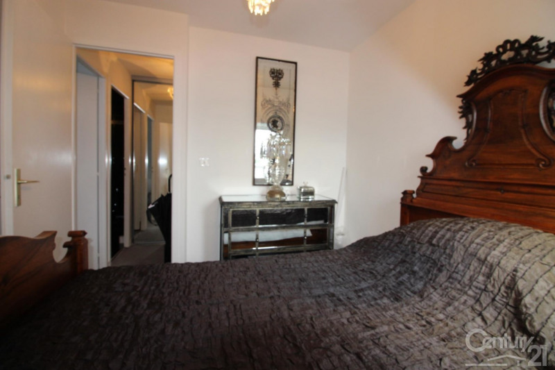 Vente de prestige appartement Tourgeville 568 000€ - Photo 10