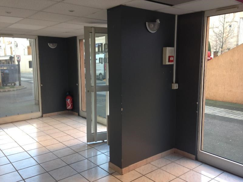 Location Boutique Bourgoin-Jallieu 0