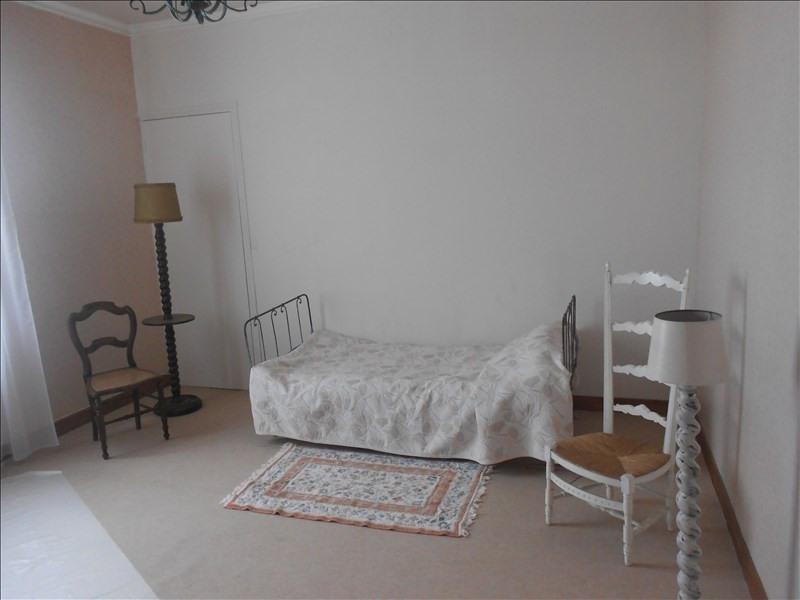 Sale house / villa Bray sur seine 234000€ - Picture 9