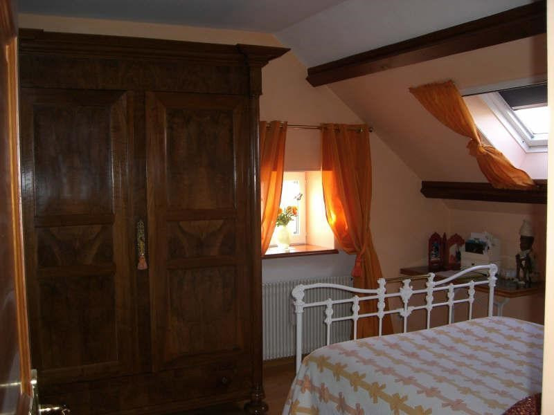 Vente maison / villa Aiserey 366600€ - Photo 5