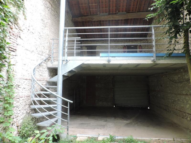 Location maison / villa Agen 995€ +CH - Photo 7