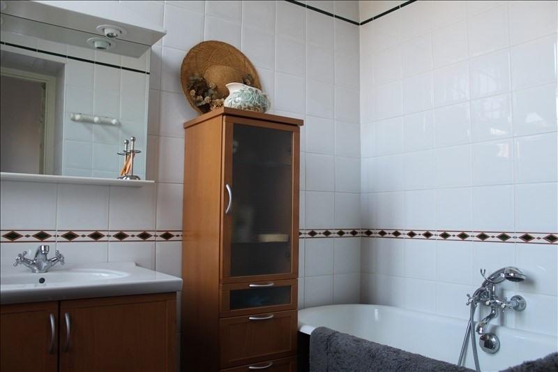 Vente de prestige maison / villa Auxerre 392200€ - Photo 8